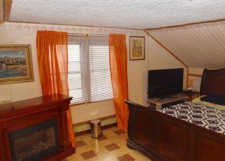 Bronx Home Foreclosure Listing ID: 4256159