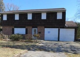 Wyandanch Home Foreclosure Listing ID: 4256198