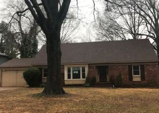 Memphis Home Foreclosure Listing ID: 4256399