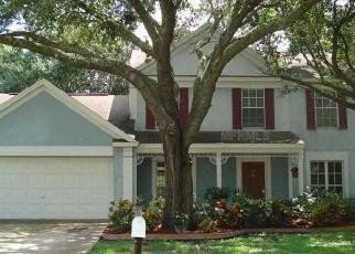 Tampa Home Foreclosure Listing ID: 4256532