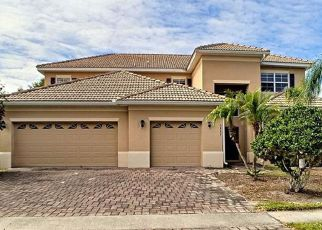 Kissimmee Home Foreclosure Listing ID: 4256732