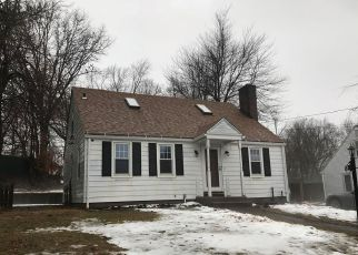 Meriden Home Foreclosure Listing ID: 4256888
