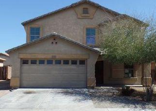 Phoenix Home Foreclosure Listing ID: 4256949