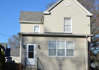 Bloomington Home Foreclosure Listing ID: 4257000