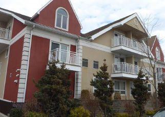 Bronx Home Foreclosure Listing ID: 4257020