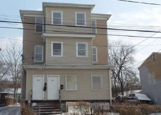 Hartford Home Foreclosure Listing ID: 4257192
