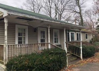 Rocky Point Home Foreclosure Listing ID: 4257273