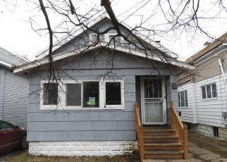 Buffalo Home Foreclosure Listing ID: 4257457