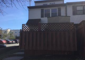 Staten Island Home Foreclosure Listing ID: 4257778
