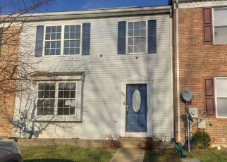 Bear Home Foreclosure Listing ID: 4257818