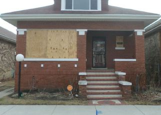 Chicago Home Foreclosure Listing ID: 4257883