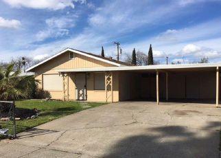 Sacramento Home Foreclosure Listing ID: 4257979
