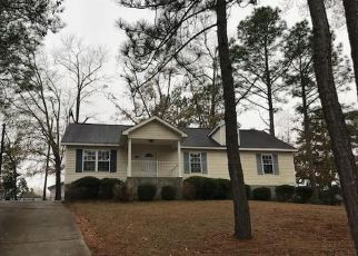 Aiken Home Foreclosure Listing ID: 4258161