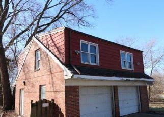 Wayne Home Foreclosure Listing ID: 4258409