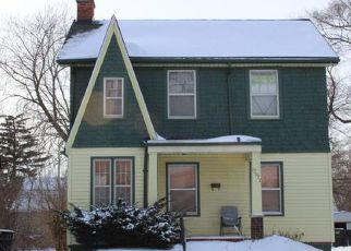 Detroit Home Foreclosure Listing ID: 4258415