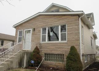 Chicago Home Foreclosure Listing ID: 4258530