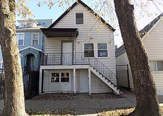 Chicago Home Foreclosure Listing ID: 4258551