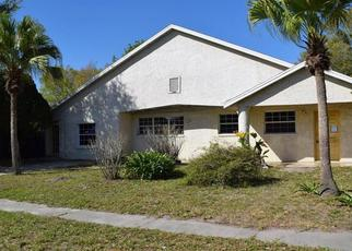 Tampa Home Foreclosure Listing ID: 4258593