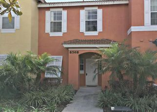 Kissimmee Home Foreclosure Listing ID: 4258595