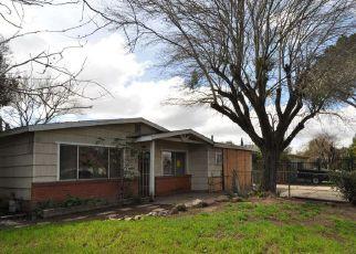 Sacramento Home Foreclosure Listing ID: 4258699