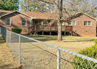 Hogansville Home Foreclosure Listing ID: 4258813