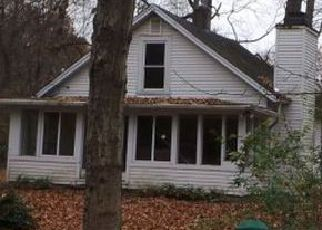 Indianapolis Home Foreclosure Listing ID: 4258851