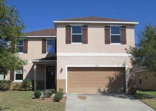 Orlando Home Foreclosure Listing ID: 4258996