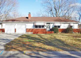 Kansas City Home Foreclosure Listing ID: 4259063
