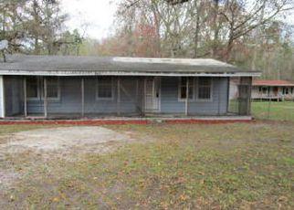 Jacksonville Home Foreclosure Listing ID: 4259166