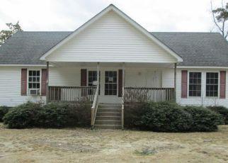 Williamston Home Foreclosure Listing ID: 4259297