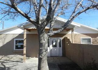 Albuquerque Home Foreclosure Listing ID: 4259319