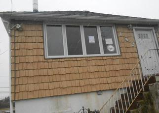 Staten Island Home Foreclosure Listing ID: 4259324
