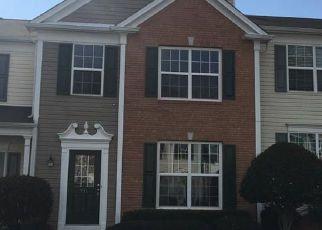Alpharetta Home Foreclosure Listing ID: 4259353