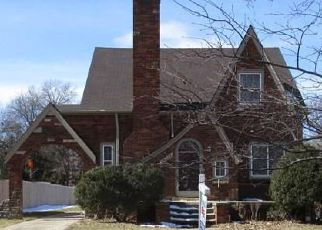 Detroit Home Foreclosure Listing ID: 4259503