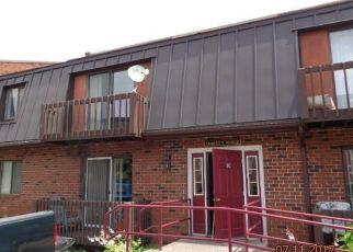 Windsor Locks Home Foreclosure Listing ID: 4259571
