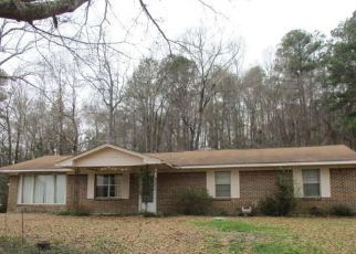Prattville Home Foreclosure Listing ID: 4259588