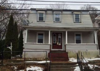 Meriden Home Foreclosure Listing ID: 4259713