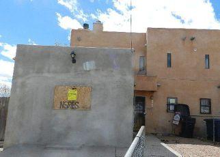 Albuquerque Home Foreclosure Listing ID: 4259843