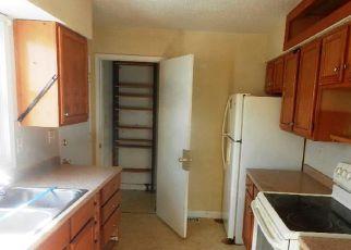 Kansas City Home Foreclosure Listing ID: 4259855