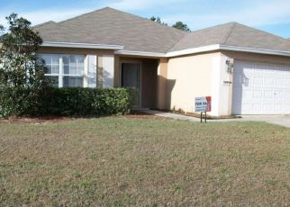 Ocala Home Foreclosure Listing ID: 4259963