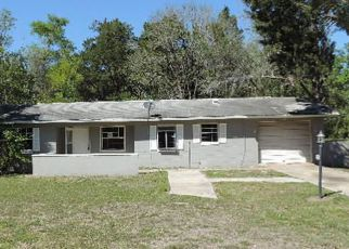 Ocala Home Foreclosure Listing ID: 4260018