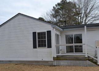 Chesapeake Home Foreclosure Listing ID: 4260263