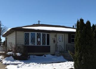 Buffalo Home Foreclosure Listing ID: 4260422