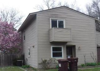 Chesapeake Home Foreclosure Listing ID: 4260474