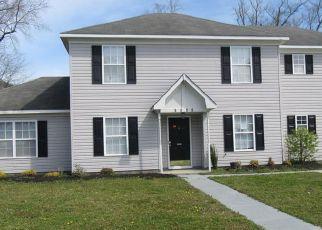 Chesapeake Home Foreclosure Listing ID: 4260479