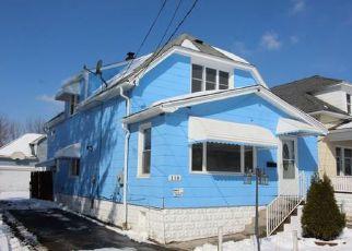 Buffalo Home Foreclosure Listing ID: 4260523