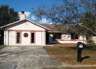 Orlando Home Foreclosure Listing ID: 4260799