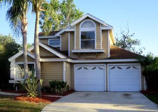 Orlando Home Foreclosure Listing ID: 4260803