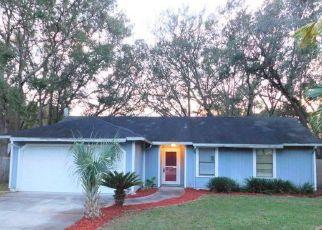 Jacksonville Home Foreclosure Listing ID: 4260804