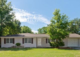 Ocala Home Foreclosure Listing ID: 4260809